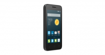 Alcatel One Touch Pixi 3 4.0 - 3ctelecom - GreenMobile - mobil készülék - telenor