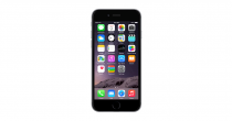 Apple iPhone 6 64GB - 3ctelecom - GreenMobile - mobil készülék - telenor