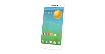 Alcatel onetouch Pop S9 - 3ctelecom - GreenMobile - mobil készülék - telenor