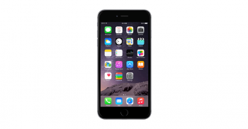 Apple iPhone 6 Plus 16GB - 3ctelecom - GreenMobile - mobil készülék - telenor